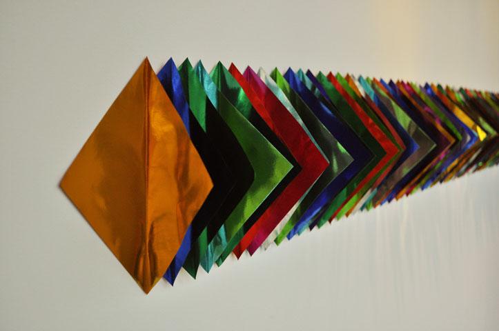 http://www.susannebruynzeel.com/files/gimgs/34_origamilr1.jpg
