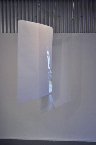 http://www.susannebruynzeel.com/files/gimgs/35_ruitjeslr1.jpg